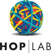 HOPLAB is a free resource provided by Southpac International