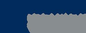 Southpac International Logo_